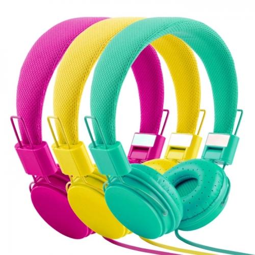 Headphones «NEAT»