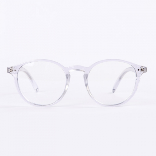 Corrective glasses «CLEAR»