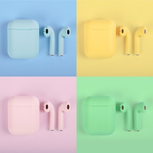AirPods «inPods12»