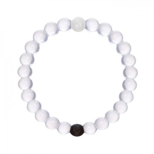 Armband «LOKAI»