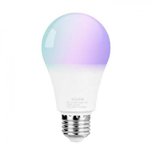Smart Bulb «WIFI»