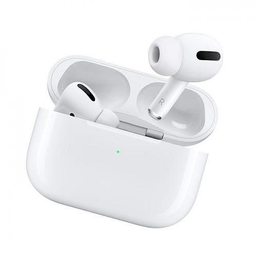 AirPods «A3 PRO»