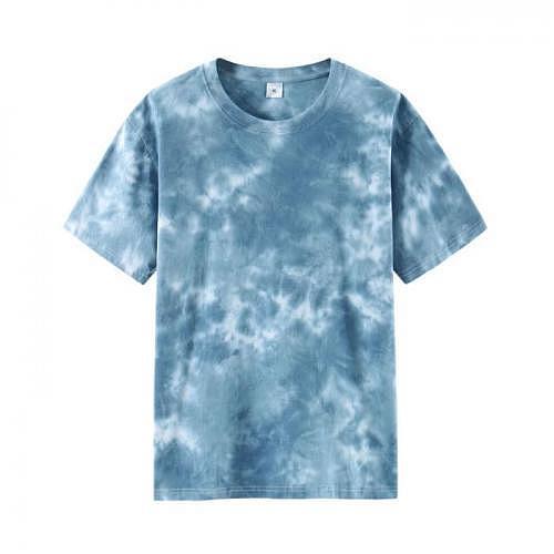 T-Shirt «TRIGGER»