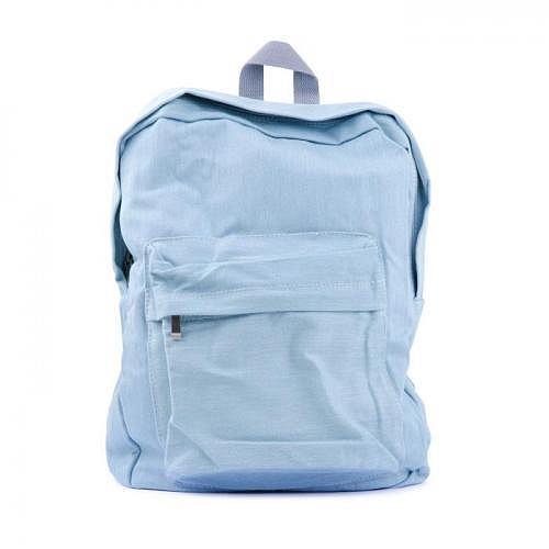 Backpack «DENIM»