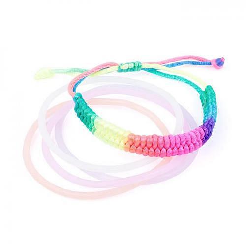 Bracelet set «RADY»