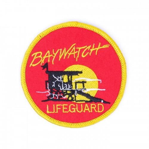 Patch «BAYWATCH»