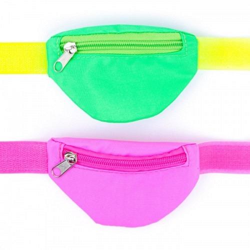 Wristband pouch «FANNY»