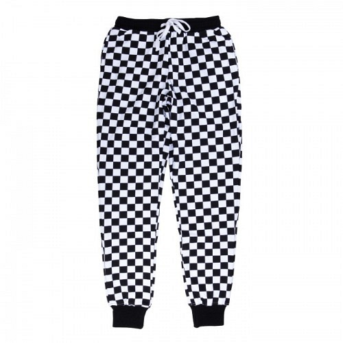 Sweatpants «CHECK»