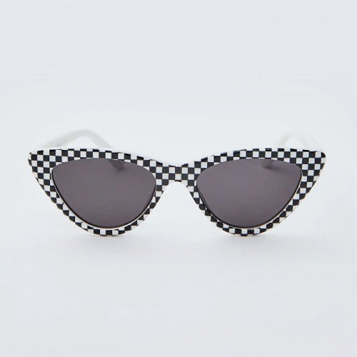 Sunglasses «CHECK»