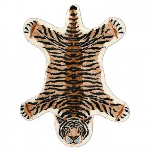 Rug «TIGER»