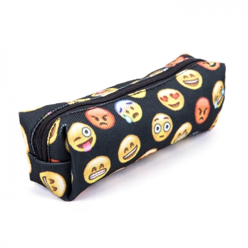Pencil case «EMOJI»