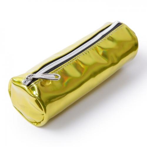 Etui «GOLD»