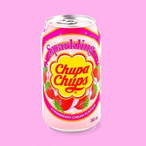 Drink «CHUPACHUPS»