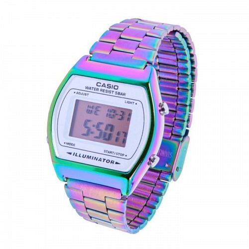 Casio Watch «DAZZLE»