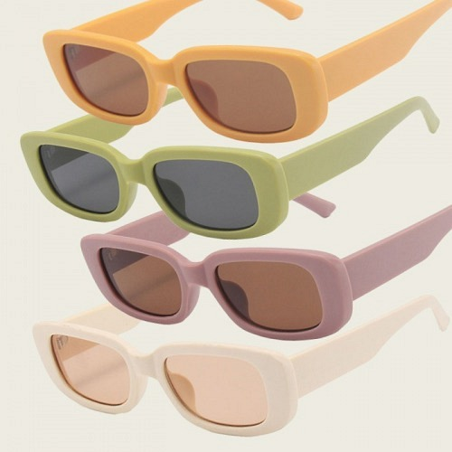 Sunglasses «OCULOS»