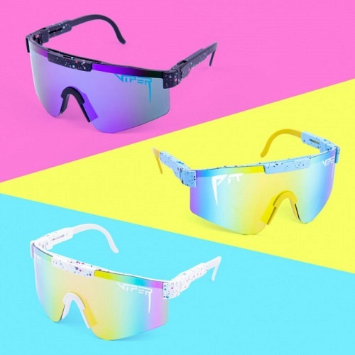Sunglasses «PIT VIPER»