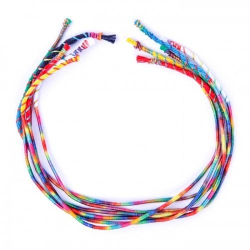 Jeu de bracelets «COPA»