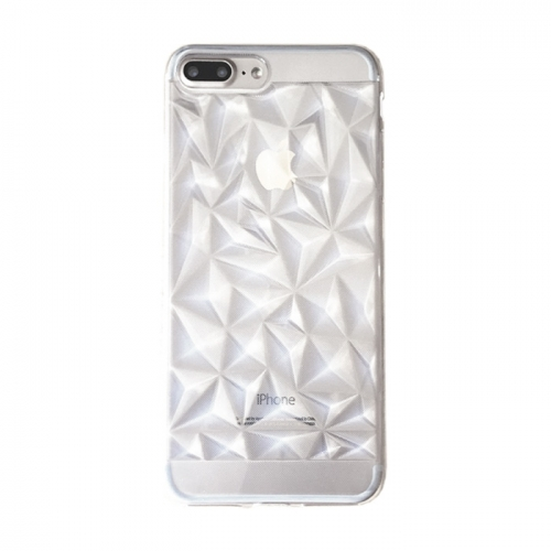 Iphone 7 Case «DIAMOND»