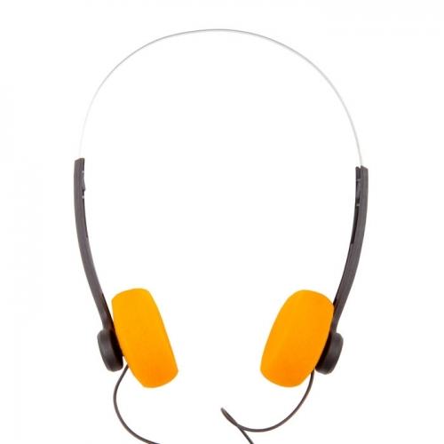 Kopfhörer «MIXTAPE»