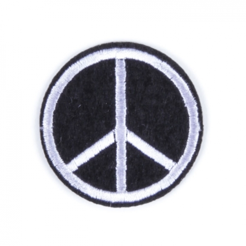 Patch «PEACE»