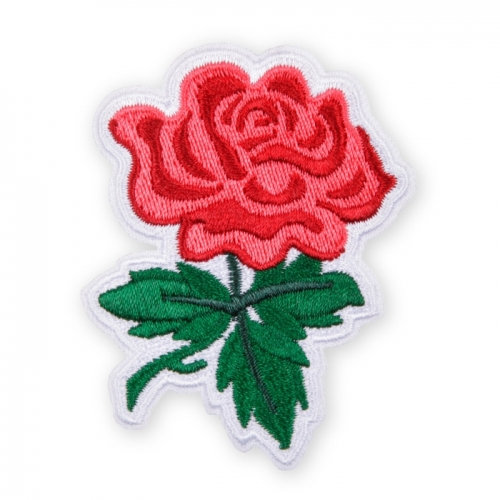 Patch «ROSE»