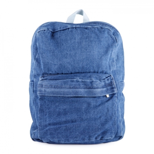 Backpack «JEANS-D»