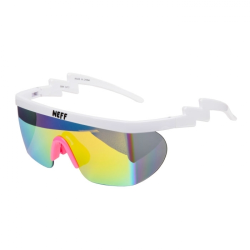 Sunglasses «NEFF-W»