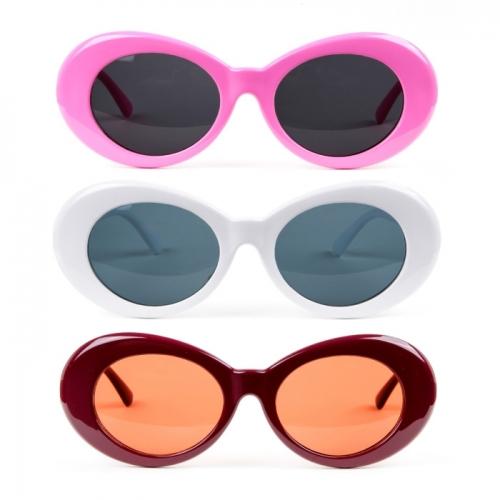 Sonnenbrille «SPIRIT»