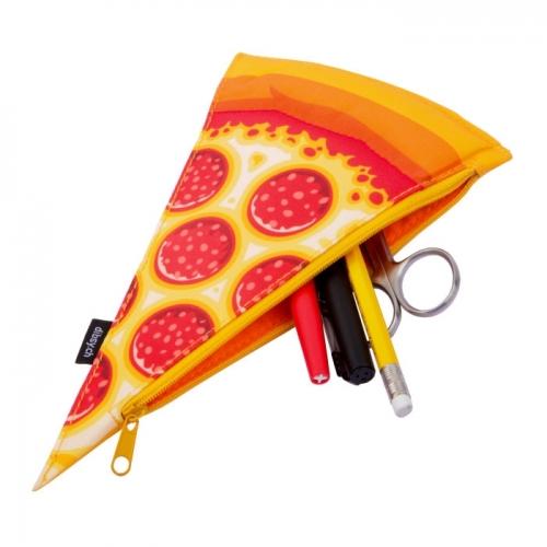 Etui «PIZZA»