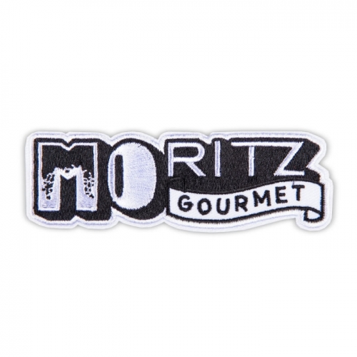 Patch «MORITZ»