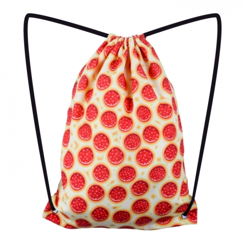 Gym bag «PIZZA»