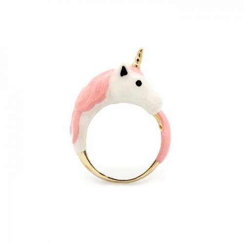 Ring «EINHORN»