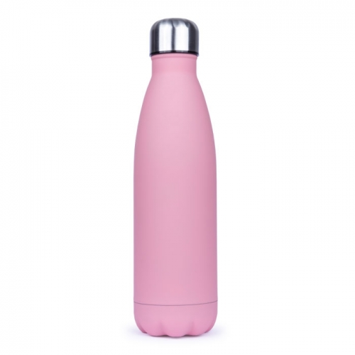 Thermosflasche «ROSE»
