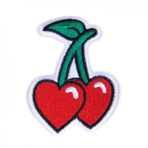 Patch «CHERRY»