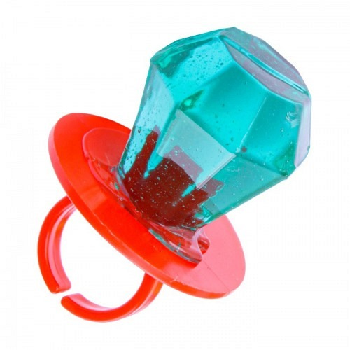 Ring Pops «YUMMY»
