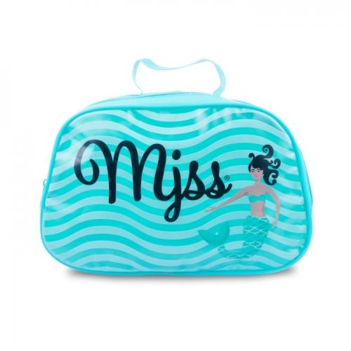 Wet Bag «MJSS»