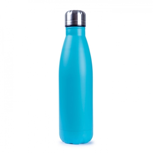 Thermosflasche «LAGOON»