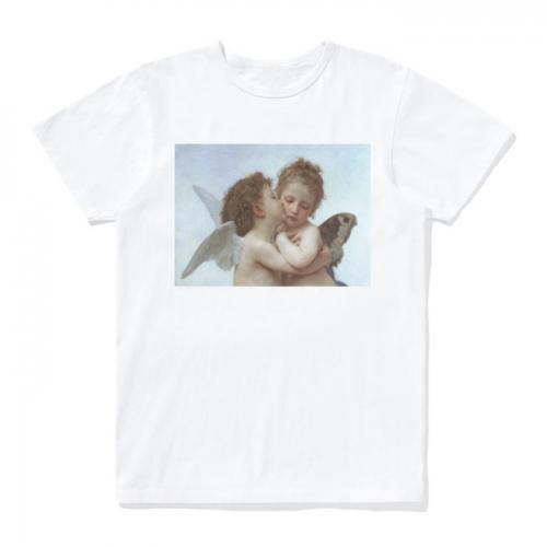 T-Shirt «FIRSTKISS»