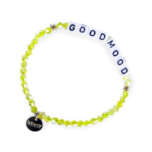 Bracelet «GOOD MOOD»