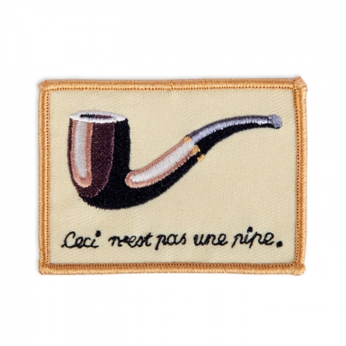 Patch «PIPE»