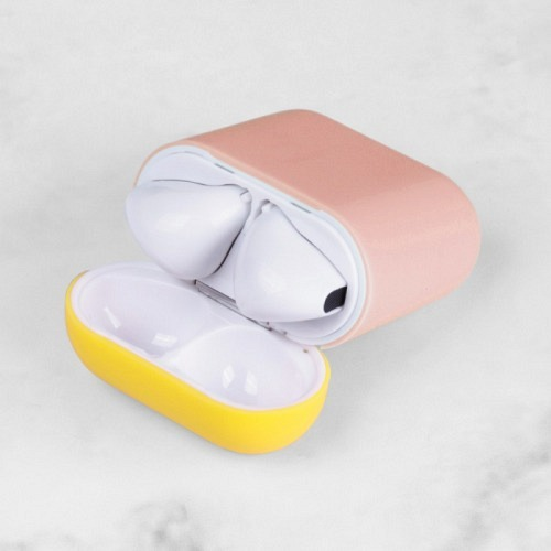 Airpod Case «MILLY»