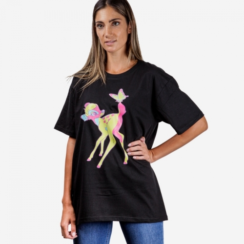T-Shirt «BAMBI»