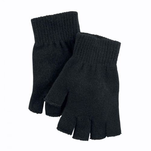 Gants «FINGERLESS»