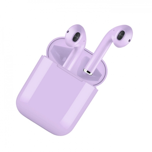 Airpods «i16-ORCHID»