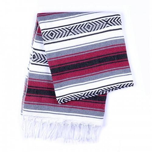 Blanket «ELPASO»