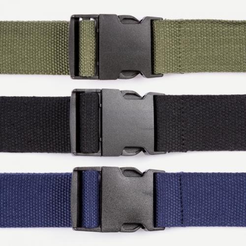 Belt «BUCKLE»