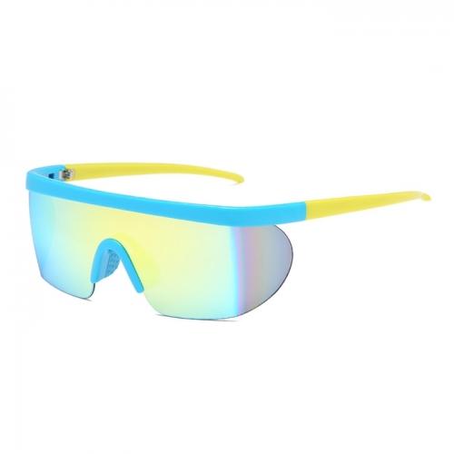 Sunglasses «REAL-FANCY»
