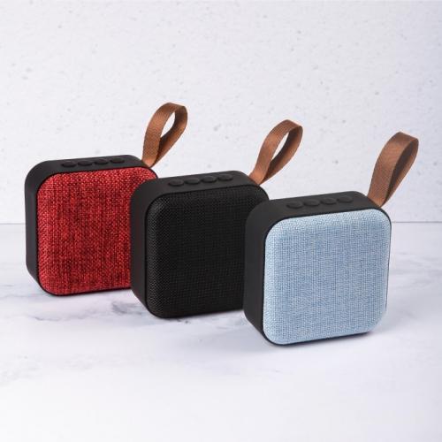 Bluetooth Speaker «BT»