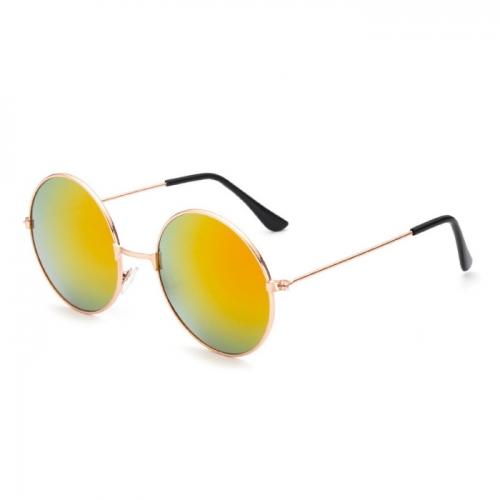 Sonnenbrille «YOKI»