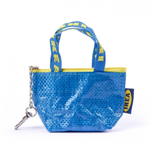 Mini Bag «IKEA»